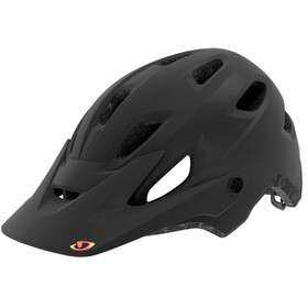 Giro Chronicle MIPS Fietshelm, matte metallic coal